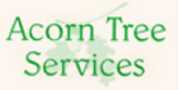 Acorn Tree Services Ltd logo